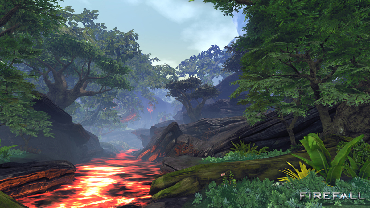 Firefall_Normal03