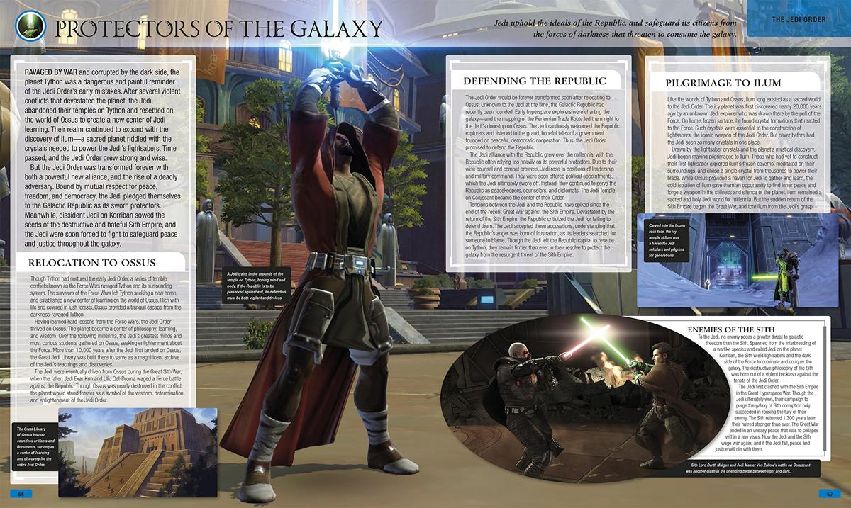 Encyclopedia_Jedi_Resize