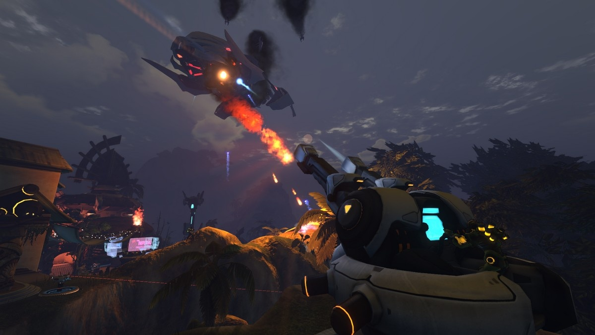 Firefall_Normal02